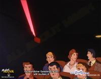 M.A.S.K. cartoon - Screenshot - The Ultimate Weapon 065
