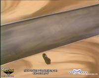 M.A.S.K. cartoon - Screenshot - Where Eagles Dare 426