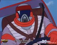 M.A.S.K. cartoon - Screenshot - The Ultimate Weapon 287
