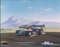 M.A.S.K. cartoon - Screenshot - Where Eagles Dare 055