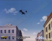 M.A.S.K. cartoon - Screenshot - The Ultimate Weapon 073