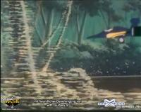 M.A.S.K. cartoon - Screenshot - Where Eagles Dare 119