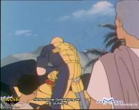 M.A.S.K. cartoon - Screenshot - Where Eagles Dare 296
