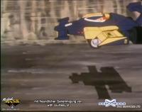M.A.S.K. cartoon - Screenshot - Where Eagles Dare 202