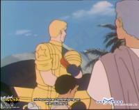 M.A.S.K. cartoon - Screenshot - Where Eagles Dare 294