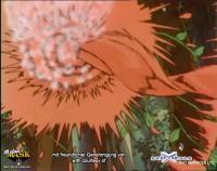 M.A.S.K. cartoon - Screenshot - Where Eagles Dare 134