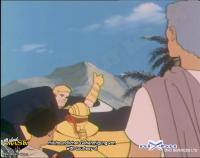 M.A.S.K. cartoon - Screenshot - Where Eagles Dare 304