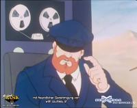 M.A.S.K. cartoon - Screenshot - Where Eagles Dare 231