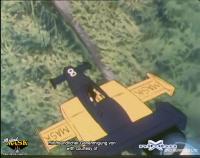 M.A.S.K. cartoon - Screenshot - Where Eagles Dare 116