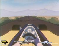 M.A.S.K. cartoon - Screenshot - Where Eagles Dare 237