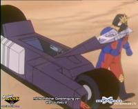 M.A.S.K. cartoon - Screenshot - Where Eagles Dare 394