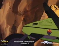 M.A.S.K. cartoon - Screenshot - The Ultimate Weapon 207