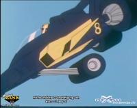 M.A.S.K. cartoon - Screenshot - Where Eagles Dare 115