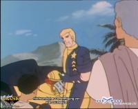 M.A.S.K. cartoon - Screenshot - Where Eagles Dare 297
