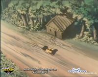 M.A.S.K. cartoon - Screenshot - Where Eagles Dare 151