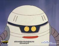 M.A.S.K. cartoon - Screenshot - The Ultimate Weapon 426