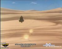 M.A.S.K. cartoon - Screenshot - Where Eagles Dare 347