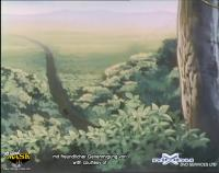 M.A.S.K. cartoon - Screenshot - Where Eagles Dare 164