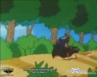 M.A.S.K. cartoon - Screenshot - Homeward Bound 404