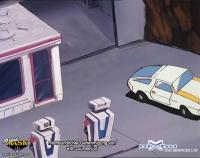 M.A.S.K. cartoon - Screenshot - The Ultimate Weapon 184