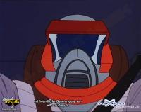 M.A.S.K. cartoon - Screenshot - The Ultimate Weapon 222