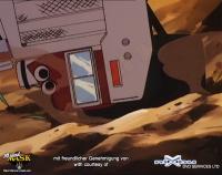 M.A.S.K. cartoon - Screenshot - The Ultimate Weapon 323