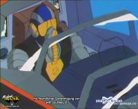 M.A.S.K. cartoon - Screenshot - Homeward Bound 410