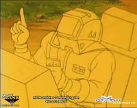 M.A.S.K. cartoon - Screenshot - Homeward Bound 271