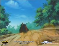 M.A.S.K. cartoon - Screenshot - Homeward Bound 337