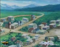 M.A.S.K. cartoon - Screenshot - Homeward Bound 064