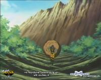 M.A.S.K. cartoon - Screenshot - Homeward Bound 449