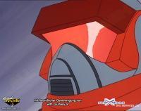 M.A.S.K. cartoon - Screenshot - The Ultimate Weapon 654