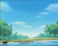 M.A.S.K. cartoon - Screenshot - Homeward Bound 466