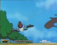 M.A.S.K. cartoon - Screenshot - Homeward Bound 474