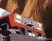 M.A.S.K. cartoon - Screenshot - The Ultimate Weapon 205