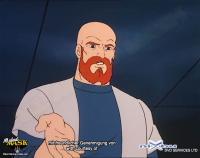 M.A.S.K. cartoon - Screenshot - The Ultimate Weapon 425