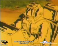 M.A.S.K. cartoon - Screenshot - Homeward Bound 269