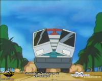 M.A.S.K. cartoon - Screenshot - Homeward Bound 176