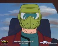 M.A.S.K. cartoon - Screenshot - The Ultimate Weapon 489