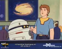 M.A.S.K. cartoon - Screenshot - The Ultimate Weapon 180