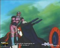 M.A.S.K. cartoon - Screenshot - Homeward Bound 552