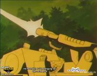 M.A.S.K. cartoon - Screenshot - Homeward Bound 513