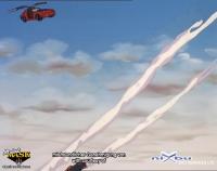 M.A.S.K. cartoon - Screenshot - The Ultimate Weapon 534