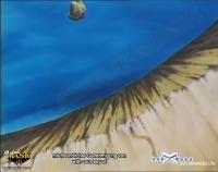 M.A.S.K. cartoon - Screenshot - Homeward Bound 044