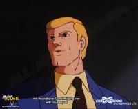 M.A.S.K. cartoon - Screenshot - The Ultimate Weapon 063