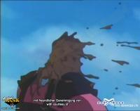 M.A.S.K. cartoon - Screenshot - Homeward Bound 391