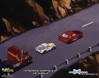 M.A.S.K. cartoon - Screenshot - The Ultimate Weapon 192