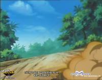 M.A.S.K. cartoon - Screenshot - Homeward Bound 342