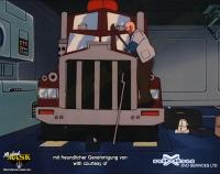 M.A.S.K. cartoon - Screenshot - The Ultimate Weapon 377