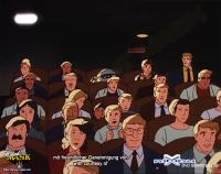 M.A.S.K. cartoon - Screenshot - The Ultimate Weapon 050